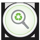 icon1-green