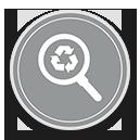 icon1-grey