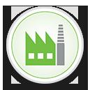 icon10-green