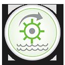 icon11-green
