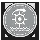 icon11-grey