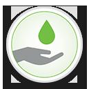icon12-green