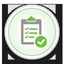 icon13-green