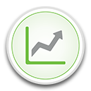 icon2-green