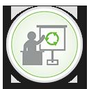 icon3-green