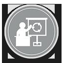 icon3-grey