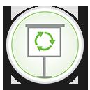 icon4-green