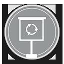 icon4-grey