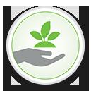 icon5-green