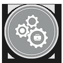 icon6-grey