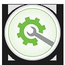 icon7-green