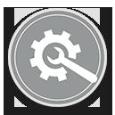 icon7-grey