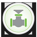 icon9-green