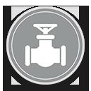 icon9-grey