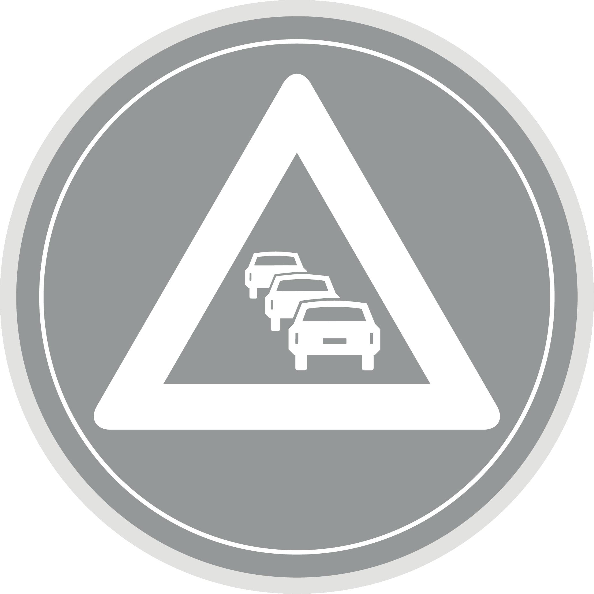 new_icon14-grey