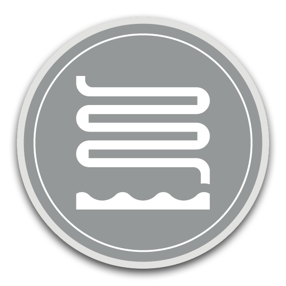 new_icon15-grey