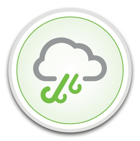new_icon16-green
