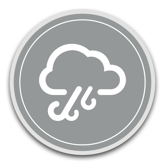 new_icon16-grey