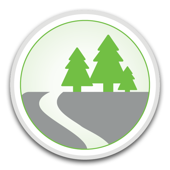 new_icon17-green