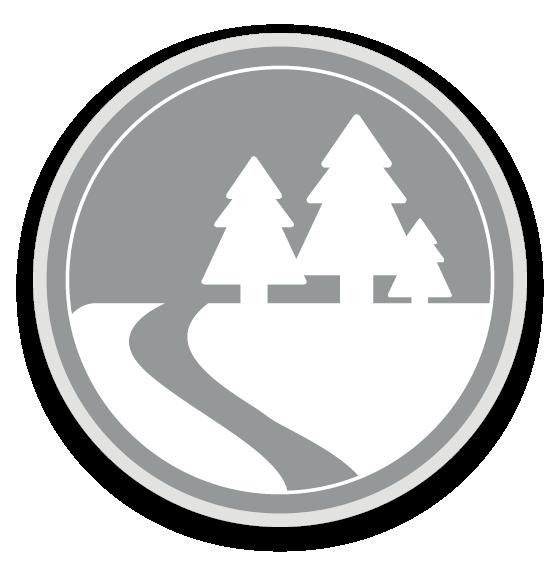 new_icon17-grey