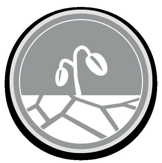 new_icon18-grey