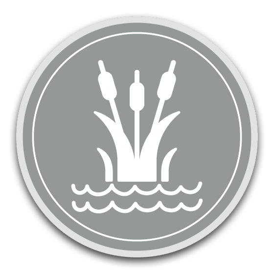 new_icon19-grey