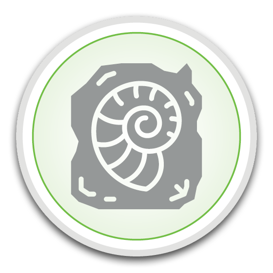 new_icon20-green