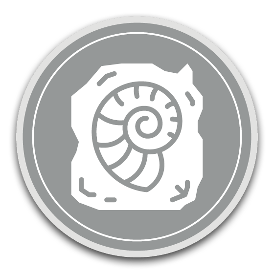 new_icon20-grey