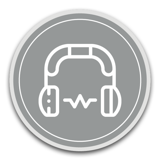 new_icon21-grey