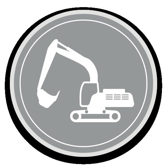 new_icon23-grey