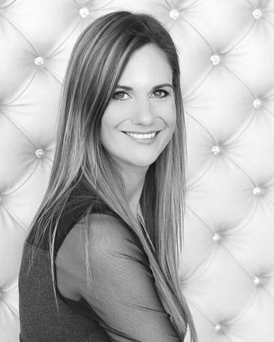 Suzette Hartzer-Marais web
