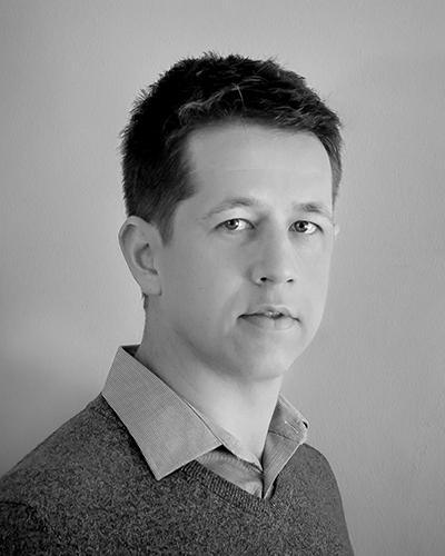 Adriaan Professional Profile Picture